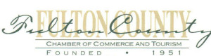 FULTON COUNTY CHAMBER OF COMMERCE
